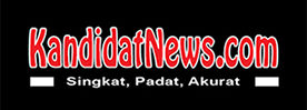 kandidatnews.com