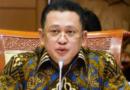 Bambang Soesatyo Ingatkan Kepala Daerah Bijaksana Soal Kewenangan PSBB