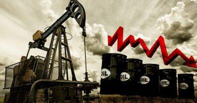 Harga Minyak Melonjak, Dipicu Pertemuan OPEC dan Ketegangan Iran