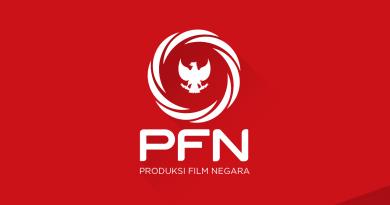 Erick Thohir Bakal Ubah PFN Jadi Lembaga Pembiayaan Film dan Konten