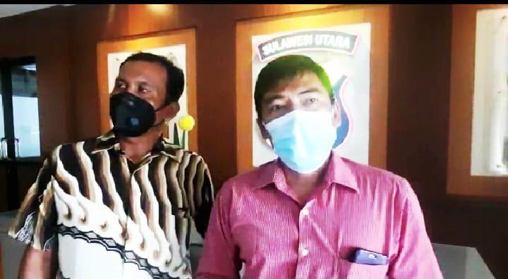 Keluarga Guru Besar IPB, Desak Polda Sulut Segera Periksa Mafia Tanah Penyerobot Lahan Seluas 1,7 Hektar